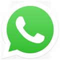 Entrar em contato por WhatsApp